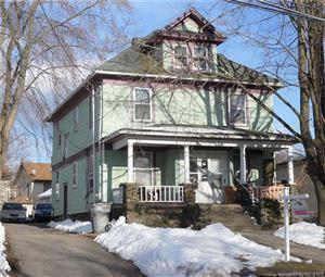 Photo of 19 Wildman Street, Danbury, CT 06810 (MLS # 170062268)
