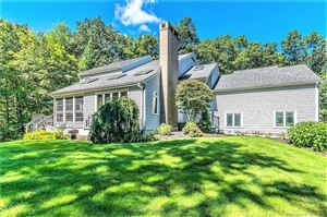 Photo of 497 Watertown Road, Middlebury, CT 06762 (MLS # 170126268)