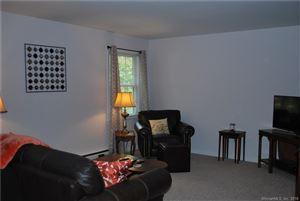 Photo of 212 Blueberry Lane, Southbury, CT 06488 (MLS # 170133268)