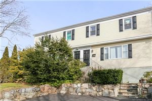 Photo of 55 Forest Street #55, New Canaan, CT 06840 (MLS # 170175268)