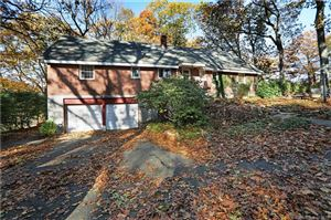 Photo of 935 James Farm Road, Stratford, CT 06614 (MLS # 170250268)