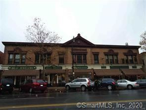 Photo of 983 Main Street #9, Manchester, CT 06040 (MLS # 170263268)