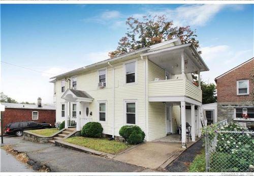 Photo of 11 Elmwood Terrace, Torrington, CT 06790 (MLS # 170309268)
