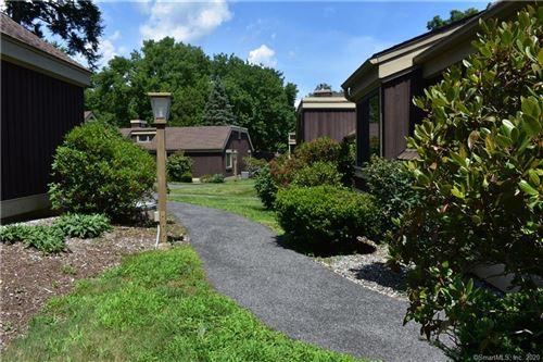 Photo of 249 Heritage Village #B, Southbury, CT 06488 (MLS # 170320268)