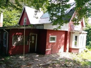 Photo of 220 Sabin Street, Putnam, CT 06260 (MLS # 170008269)