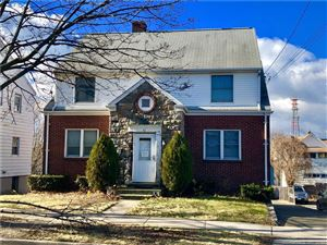 Photo of 61 West Avenue, Stamford, CT 06902 (MLS # 170154269)