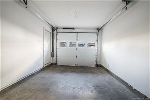Tiny photo for 784 South Quaker Lane #E, West Hartford, CT 06110 (MLS # 170155269)