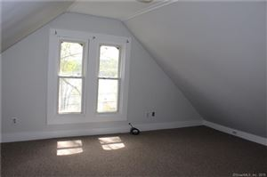 Tiny photo for 230 Boyd Street, Winchester, CT 06098 (MLS # 170195269)