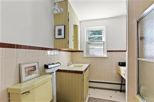 Tiny photo for 56 Caroline Place, Greenwich, CT 06831 (MLS # 170243269)