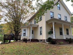Photo of 27 Johnson Avenue #1, Seymour, CT 06483 (MLS # 170246269)