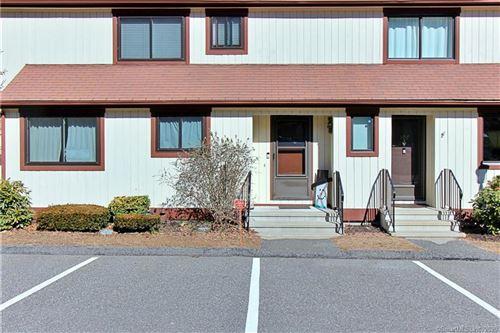 Photo of 108 Foxton Court, Beacon Falls, CT 06403 (MLS # 170298269)