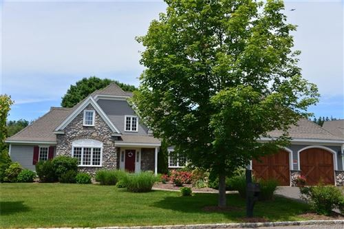 Photo of 21 Avalon Drive, Middlebury, CT 06762 (MLS # 170299269)