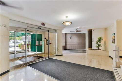 Tiny photo for 91 Strawberry Hill Avenue #740, Stamford, CT 06902 (MLS # 170346269)