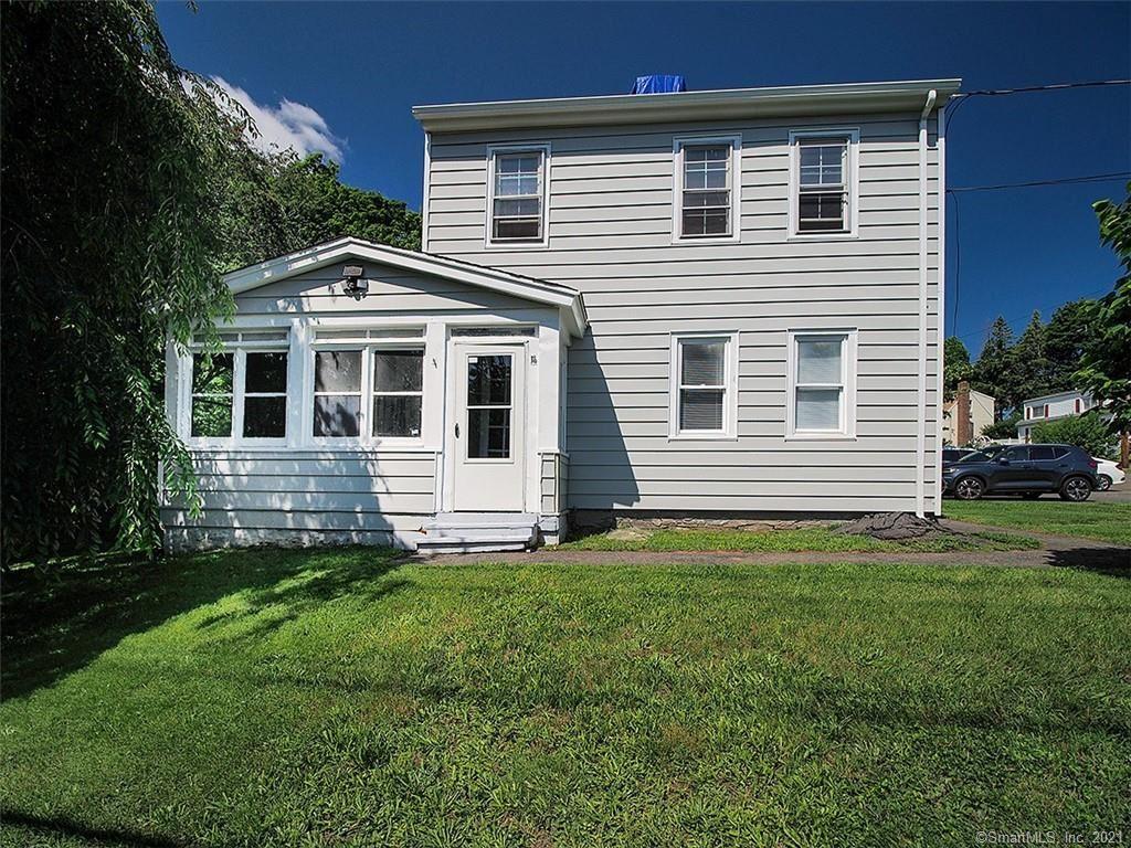 386 Platt Avenue, West Haven, CT 06516 - #: 170424269