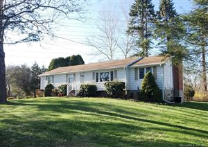 Photo of 479 Treat Lane, Orange, CT 06477 (MLS # 170043270)