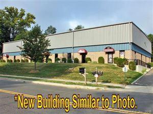 Photo of 3-7 Great Plain Road, Danbury, CT 06810 (MLS # 170063270)