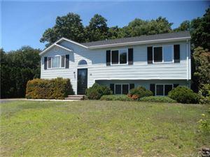 Photo of 48 Joy Lane, Montville, CT 06382 (MLS # 170096270)