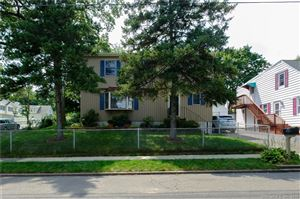Photo of 108 Hemlock Street, West Haven, CT 06516 (MLS # 170116270)