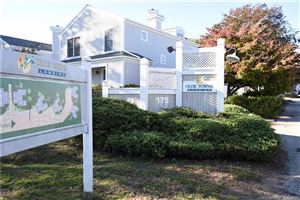Photo of 175 South End Road #E31, East Haven, CT 06512 (MLS # 170136270)
