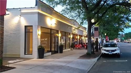 Photo of 1618 Post Road, Fairfield, CT 06824 (MLS # 170346270)