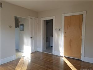 Tiny photo for 10 Linden Place #2A, Stamford, CT 06902 (MLS # 170043271)