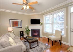 Photo of 160 Winderemere Avenue, Ellington, CT 06029 (MLS # 170058271)