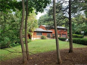 Photo of 120 Soundview Avenue, Shelton, CT 06484 (MLS # 170112271)