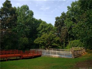 Tiny photo for 120 Soundview Avenue, Shelton, CT 06484 (MLS # 170112271)