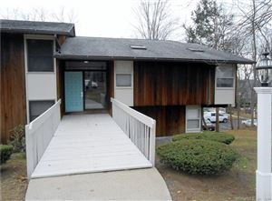 Photo of 1 Country Squire Drive #G, Cromwell, CT 06416 (MLS # 170113271)