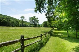 Tiny photo for 201-A Millerton Road, Sharon, CT 06069 (MLS # 170116271)