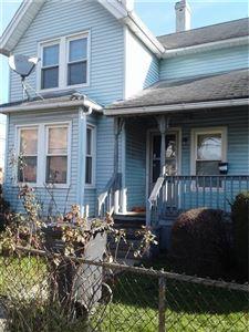 Photo of 410 Bellevue Street, Hartford, CT 06120 (MLS # 170147271)