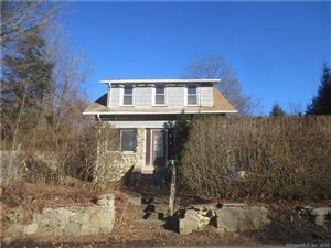 Photo of 406 Clearview Avenue, Harwinton, CT 06791 (MLS # 170149271)