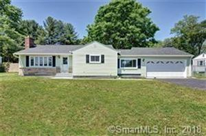 Photo of 202 Abbe Road, Enfield, CT 06082 (MLS # 170162271)