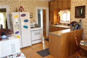 Tiny photo for 56 Wheeler Street, Winchester, CT 06098 (MLS # 170189271)