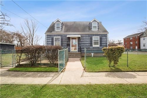 Photo of 901 First Avenue, West Haven, CT 06516 (MLS # 170281271)