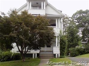 Photo of 65 Wooding Street, Bristol, CT 06010 (MLS # 170351271)