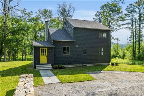 Photo of 107 Route 126, Canaan, CT 06031 (MLS # 170408271)