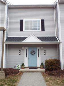 Photo of 310 Boston Post Road #122, Waterford, CT 06385 (MLS # 170058272)