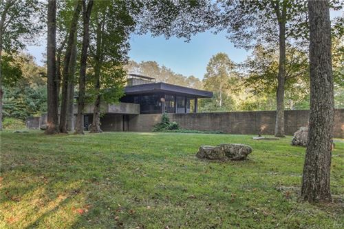Photo of 3-2 Bill Hill Road, Old Lyme, CT 06371 (MLS # 170069272)