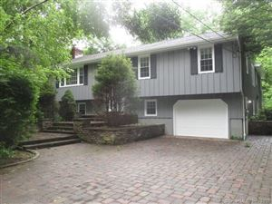 Photo of 215 Stanavage Road, Colchester, CT 06415 (MLS # 170090272)