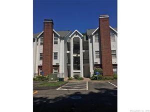 Photo of 31 High Street #10204, East Hartford, CT 06118 (MLS # 170105272)
