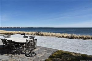 Photo of 164 Captains Drive, Westbrook, CT 06498 (MLS # 170119272)