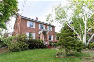 Photo of 16 Westpoint Terrace, West Hartford, CT 06107 (MLS # 170121272)