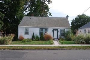 Photo of 18 Magnolia Avenue, West Haven, CT 06516 (MLS # 170126272)