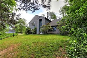 Photo of 45 Old Fairwood Road, Bethany, CT 06524 (MLS # 170145272)