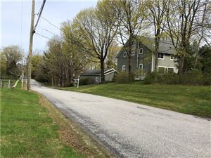 Photo of 40 East Litchfield Road, Litchfield, CT 06759 (MLS # 170182272)
