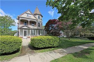 Photo of 2211 Elm Street, Stratford, CT 06615 (MLS # 170195272)