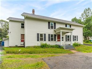Photo of 39 Windham Avenue, Colchester, CT 06415 (MLS # 170205272)
