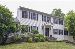 Photo of 2 Jeremy Drive, New Fairfield, CT 06812 (MLS # 170238272)