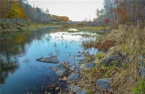 Photo of 7 Falcon Ridge Road, Torrington, CT 06790 (MLS # 170349272)